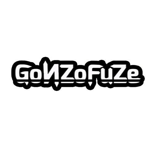 GonZoFuZe (WiLdBiLL)'s avatar