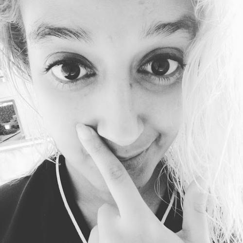 persian_soul48's avatar