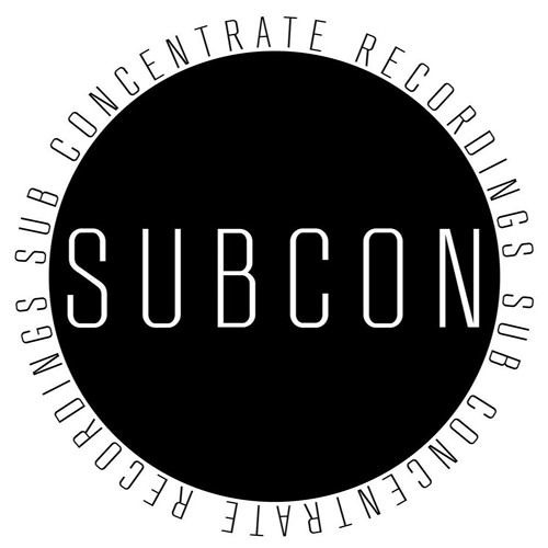Sub Concentrate's avatar