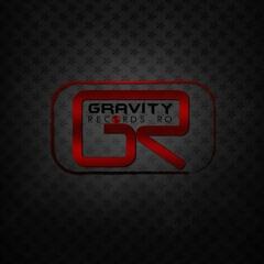 GravityRecords Ro