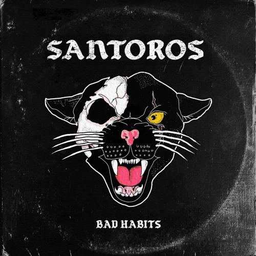 SANTOROS's avatar