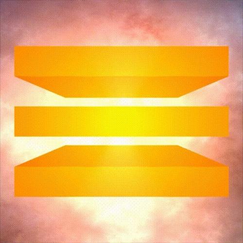Xaultronic's avatar