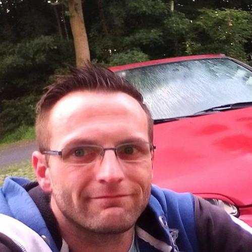 DanyK. Düse's avatar