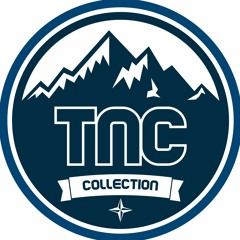 TNC Collection