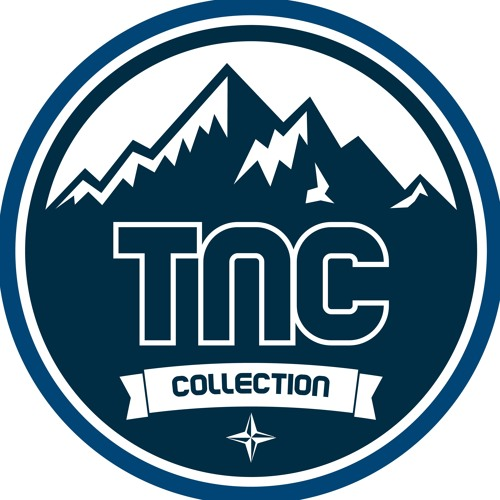 TNC Collection's avatar