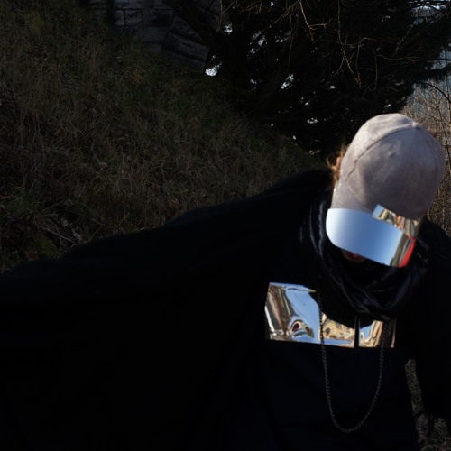 anna sound's avatar