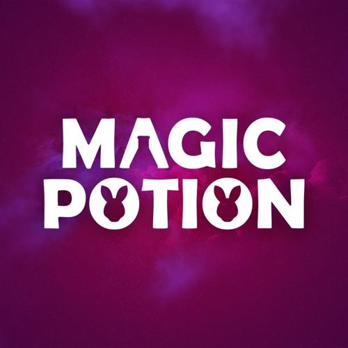 Magic Potion's avatar