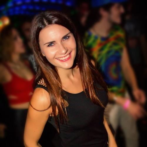 Katharinka's avatar