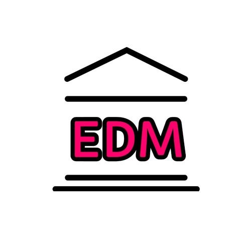 EDM TEMPLE's avatar