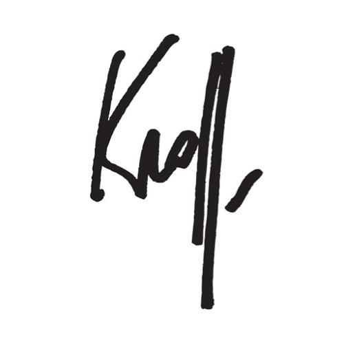 Pierre Kroll's avatar