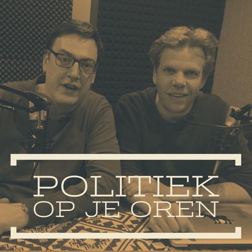 Politiek op je oren's avatar