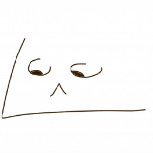 Thanh Minh's avatar