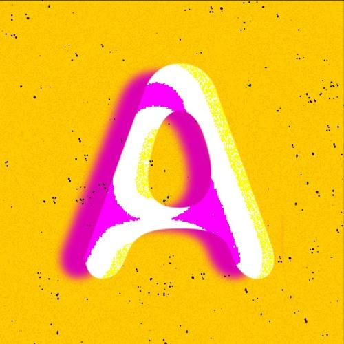 ARTeNOU Festival's avatar