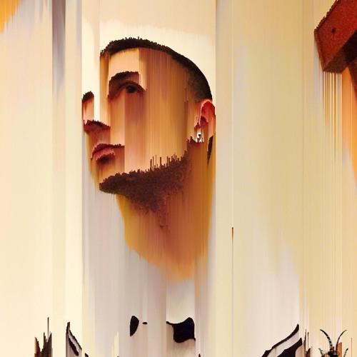 Fauchenrico's avatar