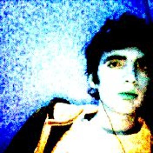 Sobrio's avatar