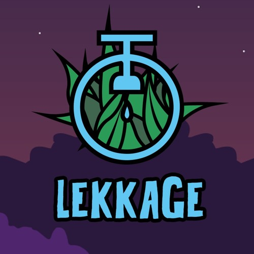 Lekkage Events's avatar