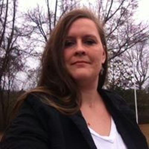 Lisa Chenault's avatar