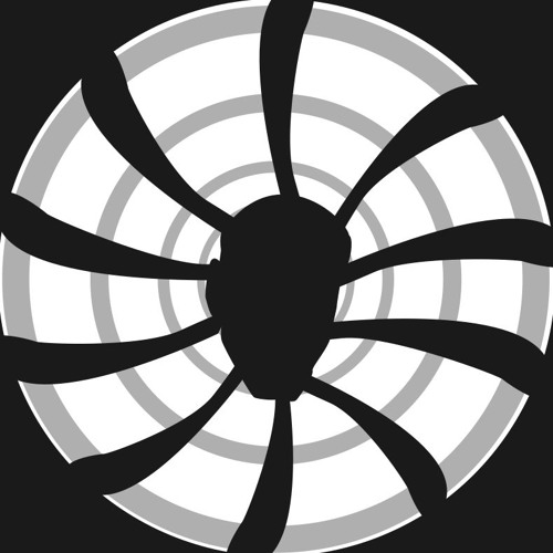 Unknown Challenger's avatar