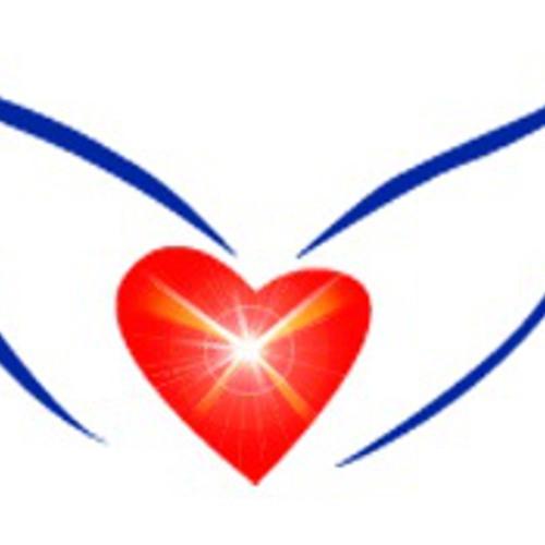 Ascending Angels's avatar