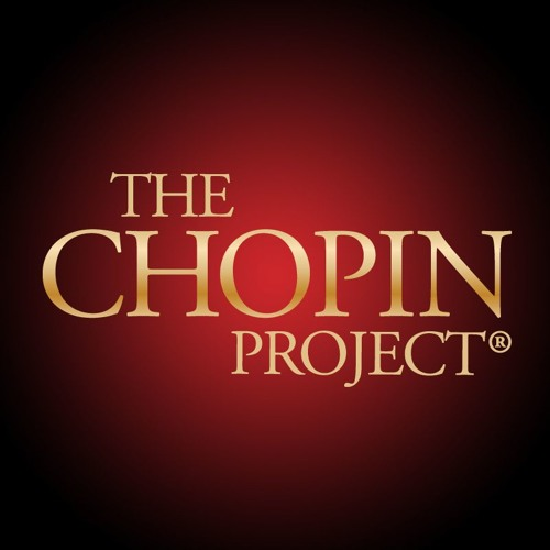 The Chopin Project's avatar