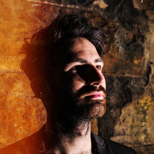 Mohsen Amini's avatar