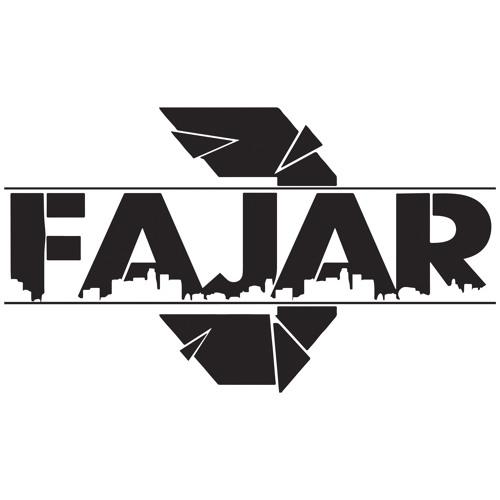 Fajar J's avatar