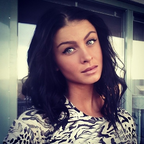 Marcia Freeman's avatar