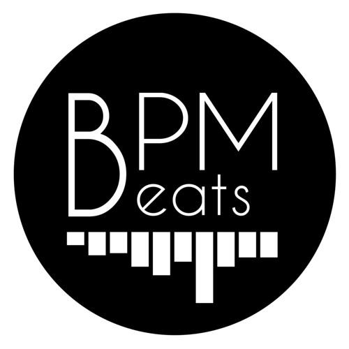 Bpm Beats Producer's avatar
