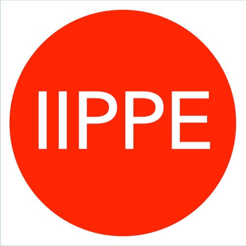 IIPPE Podcasts's avatar