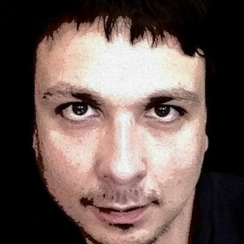 Brahmacharin's avatar