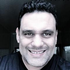 L C ESTÚDIO - Luis Claudio Silva