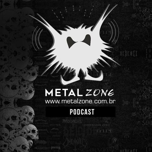 Metal Zone's avatar