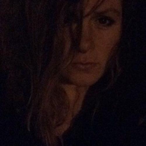 Sherri Nicole Ideker's avatar