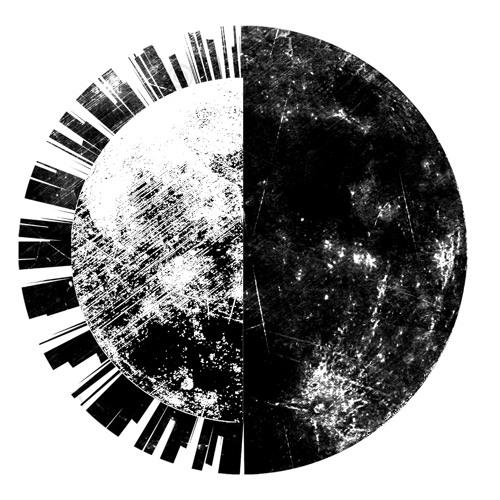 Moonshine Blast's avatar