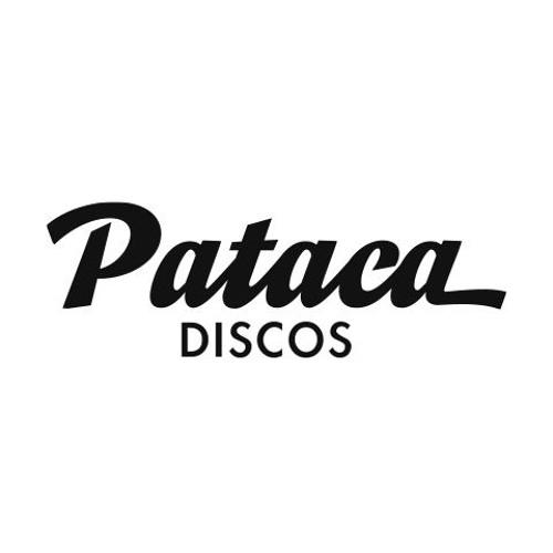 Pataca Discos's avatar