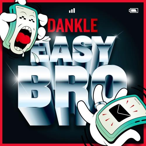 Dankle's avatar