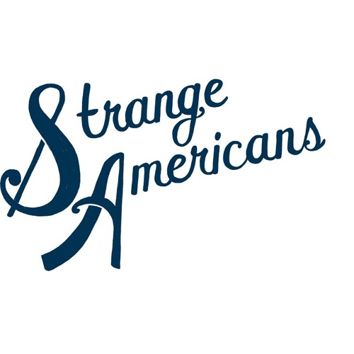 Strange Americans's avatar