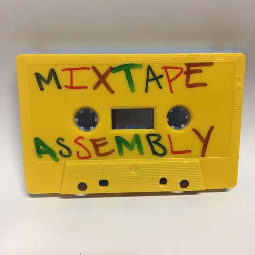 Mixtape Assembly's avatar