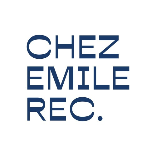 Chez Emile Records's avatar