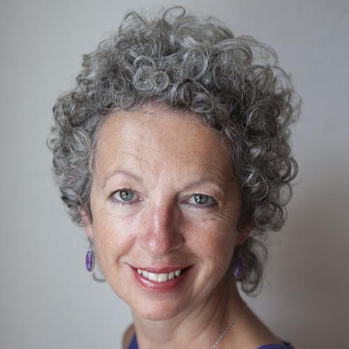 Sarah Simmonds's avatar