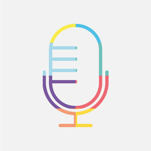 Podcast da Superlógica's avatar