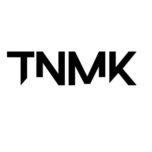 tnmkongo's avatar