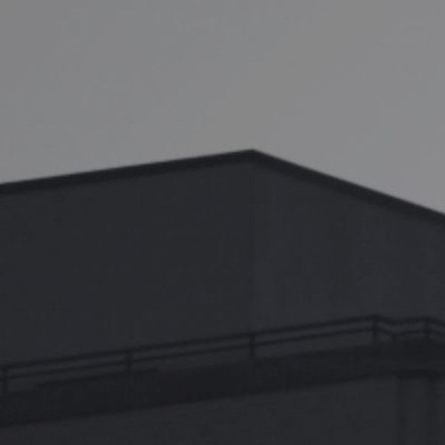 Intercept's avatar