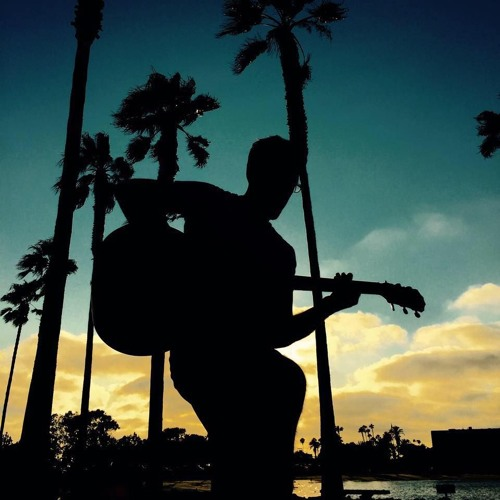 Bretward James Music's avatar