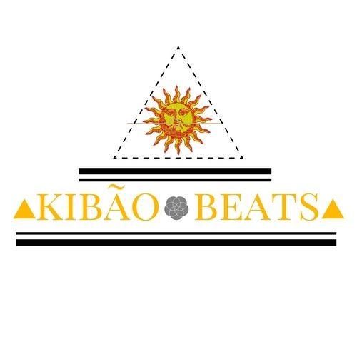 KibaoBeats's avatar