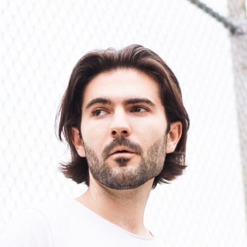 Colin Callahan's avatar