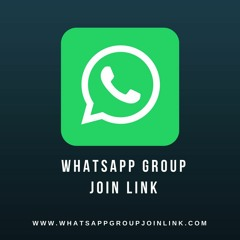 Link group chat whatsapp 50 +