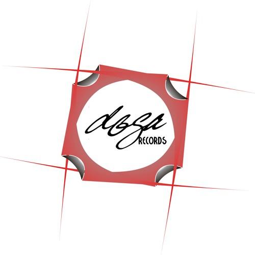 Doga Records's avatar