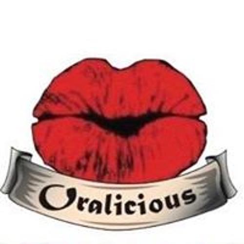 Oralicious's avatar