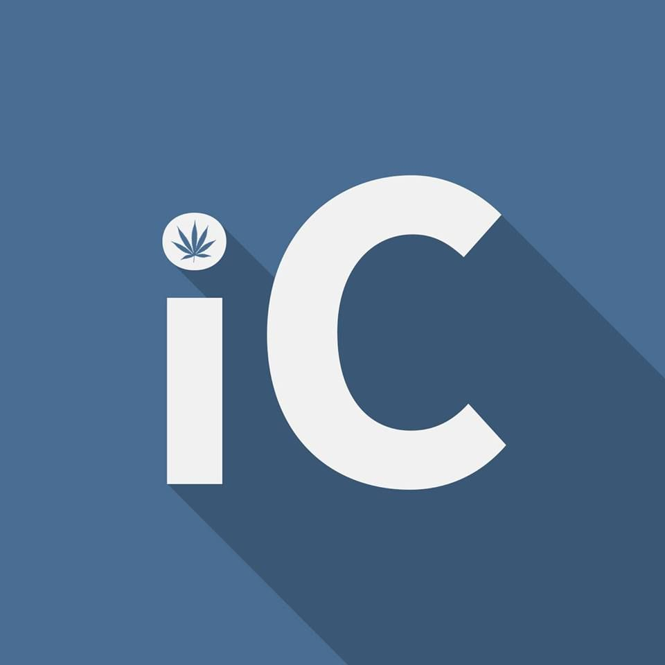Online education and how to break into the cannabis industry with Max of Green Flower Media